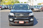 2018 Colorado Crew Cab 4x4 Pickup #18C132 - photo 9