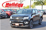 2018 Colorado Crew Cab 4x4 Pickup #18C132 - photo 1