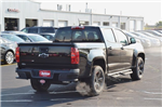 2018 Colorado Crew Cab 4x4 Pickup #18C132 - photo 6