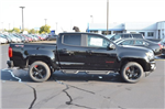 2018 Colorado Crew Cab 4x4 Pickup #18C132 - photo 7