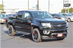 2018 Colorado Crew Cab 4x4 Pickup #18C132 - photo 8