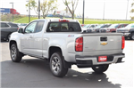 2018 Colorado Extended Cab 4x4, Pickup #18C180 - photo 1