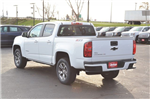 2018 Colorado Crew Cab 4x4 Pickup #18C205 - photo 1