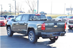 2018 Colorado Crew Cab 4x4 Pickup #18C285 - photo 1