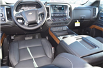 2018 Silverado 3500 Crew Cab 4x4 Pickup #18C341 - photo 19