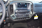 2018 Silverado 1500 Extended Cab 4x4 Pickup #18C347 - photo 23