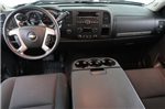 2013 Silverado 1500 Crew Cab 4x4, Pickup #18C420A - photo 16