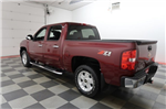 2013 Silverado 1500 Crew Cab 4x4, Pickup #18C420A - photo 2