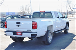 2018 Silverado 3500 Crew Cab 4x4, Pickup #18C483 - photo 6