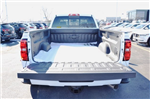 2018 Silverado 3500 Crew Cab 4x4, Pickup #18C483 - photo 10
