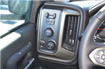 2018 Silverado 3500 Crew Cab 4x4, Pickup #18C483 - photo 23
