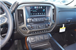 2018 Silverado 3500 Crew Cab 4x4, Pickup #18C483 - photo 25
