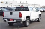 2018 Colorado Crew Cab 4x4, Pickup #18C494 - photo 6