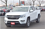 2018 Colorado Crew Cab 4x4, Pickup #18C494 - photo 5