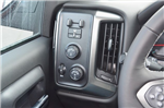 2018 Silverado 1500 Double Cab 4x4, Pickup #18C519 - photo 21