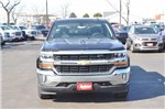 2018 Silverado 1500 Double Cab 4x4, Pickup #18C523 - photo 9
