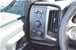 2018 Silverado 1500 Double Cab 4x4, Pickup #18C523 - photo 21