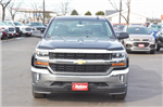 2018 Silverado 1500 Double Cab 4x4, Pickup #18C540 - photo 9