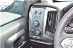 2018 Silverado 1500 Double Cab 4x4, Pickup #18C540 - photo 21