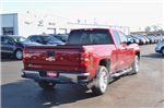 2018 Silverado 1500 Double Cab 4x4, Pickup #18C556 - photo 6