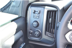 2018 Silverado 1500 Double Cab 4x4, Pickup #18C556 - photo 21