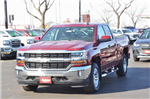 2018 Silverado 1500 Double Cab 4x4, Pickup #18C556 - photo 3