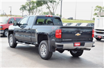 2018 Silverado 2500 Extended Cab 4x4, Pickup #18C86 - photo 1