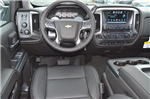 2018 Silverado 1500 Extended Cab 4x4 Pickup #18C89 - photo 22