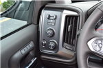 2018 Silverado 1500 Extended Cab 4x4 Pickup #18C89 - photo 24
