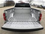 2018 Silverado 1500 Crew Cab 4x4,  Pickup #18C939 - photo 13