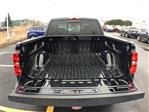 2018 Silverado 1500 Crew Cab 4x4,  Pickup #18C940 - photo 8