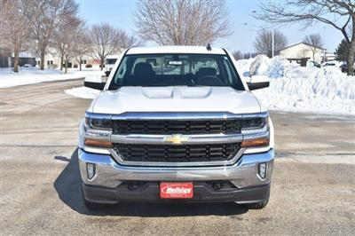 2018 Silverado 1500 Crew Cab 4x4,  Pickup #18C943 - photo 12