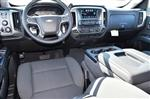 2018 Silverado 1500 Crew Cab 4x4,  Pickup #18C943 - photo 3