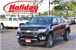 2018 Colorado Crew Cab 4x4 Pickup #18C99 - photo 1