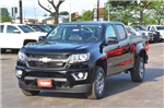 2018 Colorado Crew Cab 4x4 Pickup #18C99 - photo 3
