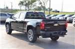 2018 Colorado Crew Cab 4x4 Pickup #18C99 - photo 2