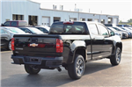 2018 Colorado Crew Cab 4x4 Pickup #18C99 - photo 6