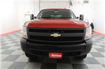 2008 Silverado 1500 Extended Cab 4x4, Pickup #18G496A - photo 6