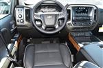2019 Silverado 3500 Crew Cab 4x4,  Pickup #19C13 - photo 23