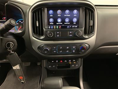 2019 Colorado Crew Cab 4x4,  Pickup #19C131 - photo 32