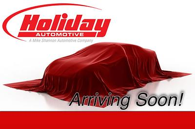 2019 Silverado 1500 Crew Cab 4x4,  Pickup #19C136 - photo 7