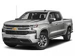 2019 Silverado 1500 Crew Cab 4x4,  Pickup #19C136 - photo 1