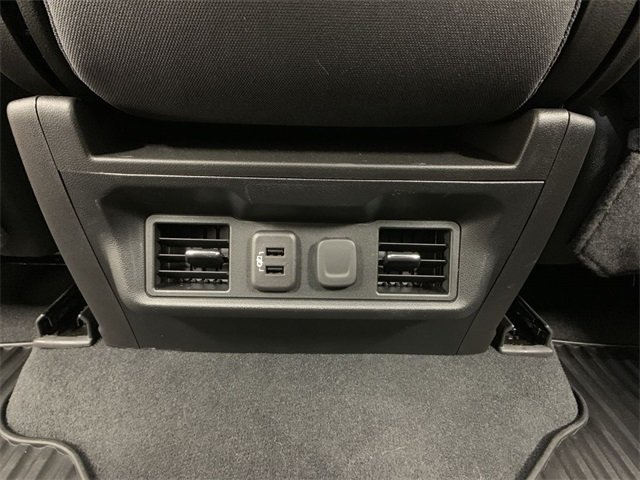 2019 Silverado 1500 Crew Cab 4x4,  Pickup #19C168 - photo 23