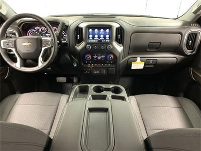 2019 Silverado 1500 Crew Cab 4x4,  Pickup #19C168 - photo 24