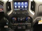 2019 Silverado 1500 Crew Cab 4x4,  Pickup #19C168 - photo 30
