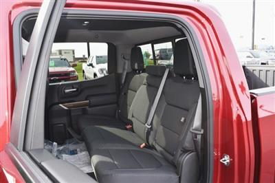 2019 Silverado 1500 Crew Cab 4x4,  Pickup #19C183 - photo 19
