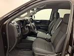 2019 Chevrolet Silverado 1500 Crew Cab 4x4, Pickup #W6591 - photo 5