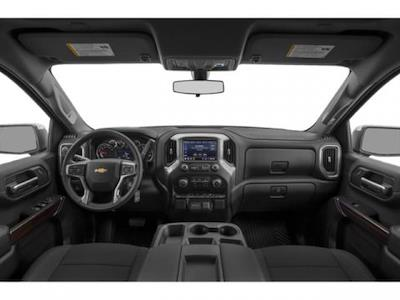 2019 Silverado 1500 Double Cab 4x4,  Pickup #19C248 - photo 5