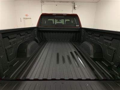 2019 Silverado 1500 Double Cab 4x4,  Pickup #19C248 - photo 12