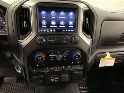 2019 Silverado 1500 Double Cab 4x4,  Pickup #19C248 - photo 26